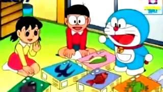 kartun spnjang jaman doraemon new-dalam bahasa indonesia