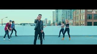 Starbuck | (Full HD) | Gurvir Bains Ft.  Western Penduz | New Songs 2018