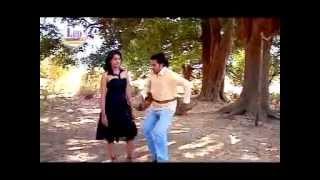 HD\Bhojpuri\Hi Re Hi\Pradeshi\LEO\Extra