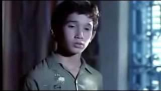 Asfour Stah Trailer   فيلم عصفور سطح