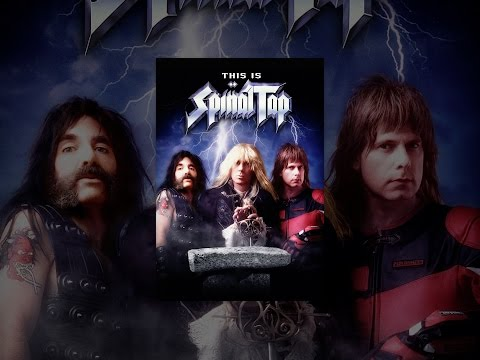 Xxx Mp4 This Is Spinal Tap 3gp Sex