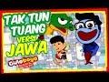 Download Tak tun tuang versi jawa cover parody by culoboyo tak tun tuang by upiak isil