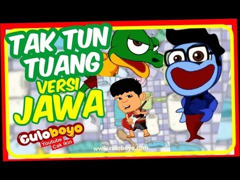 Xxx Mp4 Tak Tun Tuang Versi Jawa Tak Tun Tuang By Upiak Isil Culoboyo Cover 3gp Sex
