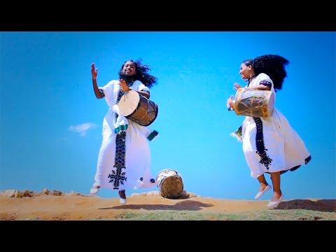Xxx Mp4 Hermela Abreha Keberoy New Ethiopian Tigrigna Music Official Video 3gp Sex