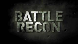 Battle Force Trailer _ Battle Recon The Call To Duty 2011.mp4
