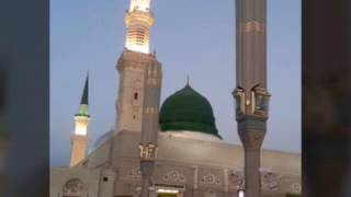 Gojri Best Kalam Amjid saeed Naeemi