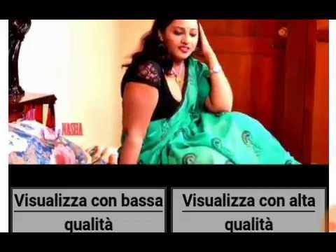 Xxx Mp4 DesHi Aunty Chuduii XXxxX Video DO Subscribe My Channel 3gp Sex