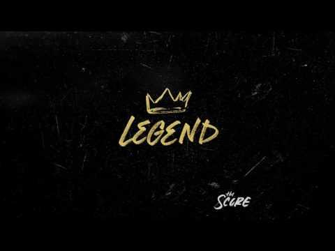 Xxx Mp4 The Score Legend Audio 3gp Sex