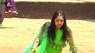 Ghulam 14th April 2017 Episode - Upcoming Episode - Life Ok Serial - Telly Soap