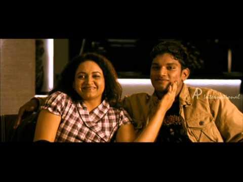 Malayalam Movie | E Adutha Kalathu Malayalam Movie | Indirajith Cricket Match Game | 1080P HD