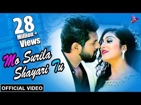 Xxx Mp4 Mo Surila Shayari Tu Official Video Song Humane Sagar Jay Ankita Tarang Music Originals 3gp Sex