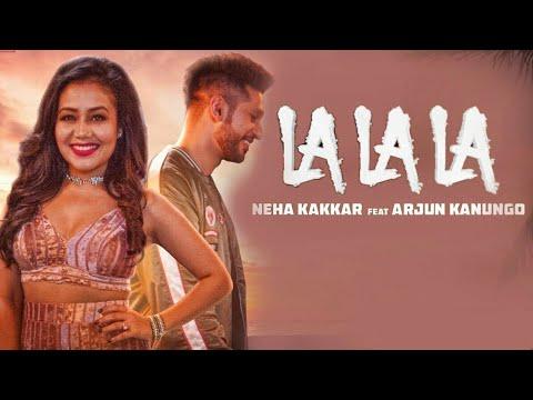 Xxx Mp4 La La La Gaane Mere Hi Tu Neha Kakkar Ft Arjun Kanungo Bilal Saeed PremGranthHD 1080p 3gp Sex