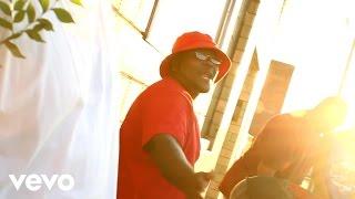 Benjamin Bill - Hit Lorain Up ft. Adge, TKO, and P. Eye