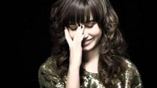 Demi Lovato - nós te amamos muito,melhoras