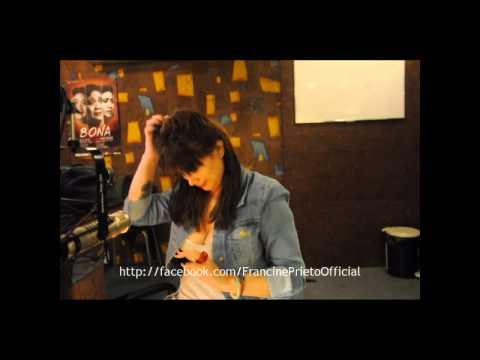 Xxx Mp4 Francine Prieto Annyeong Haseyo 3gp Sex