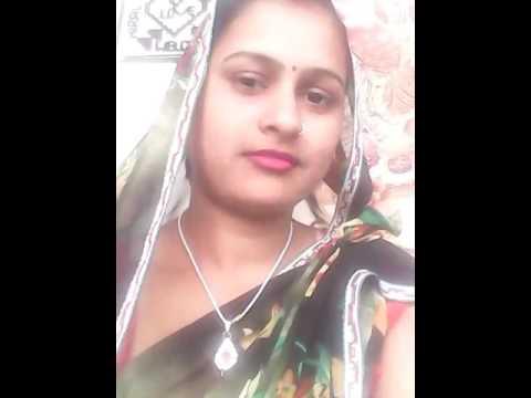 Xxx Mp4 Bhabhi 3gp Sex