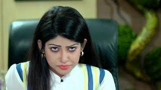Yes Madam No Sir 61 II Priya Aman II Shahed II Ishana II Obid II Ahona II New Natok 2017