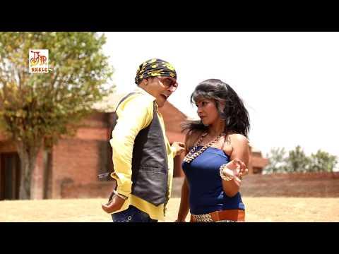 Maithili Songs New 2017 HD | Hot Sexy Video 2017 | JM Music | Vipin Mishra | Maithili Video Song