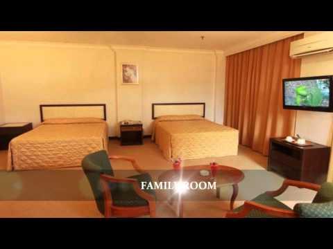 Hotel Pelangi Muar.wmv