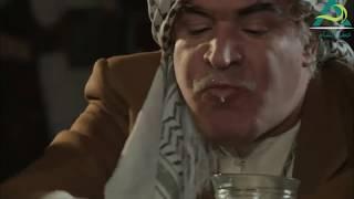 ابو نجيب ـ صايبك كتام من كتر مااكلت قضامة - زمن البرغوث - سلوم حداد ونزار ابوحجر