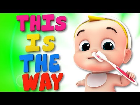 Xxx Mp4 🔴 Junior Squad Nursery Rhymes Songs Kids Cartoon Videos 3gp Sex
