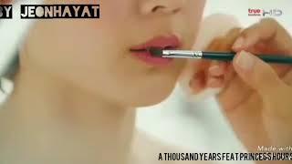 A Thousand Years    Princess Hours Thai MV    feat Crown Prince Inn & Khaning