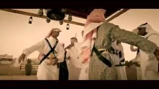 Qatari Singer Fahad Al Kubaisi 5leha 3la Allah- فهد الكبيسي خليها على الله