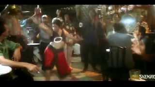 Bahon Mein Botal - Prem Pratigyaa - Mithun in HD