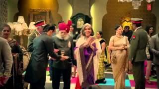 new hindi song romen+puspa 2016