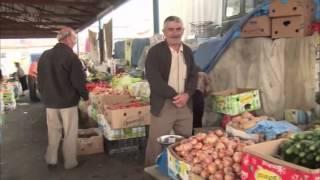 Auf den Gipfel der Welt Karabach Armenia Armenien Deutsch