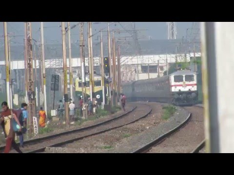 Xxx Mp4 Offlink LGD WAP 7 Rips Past KOTR With 12624 TVC MAS Mail 3gp Sex