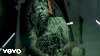 Gwamba - Nthawi Zanji [Official Music Video] ft. Fredokiss