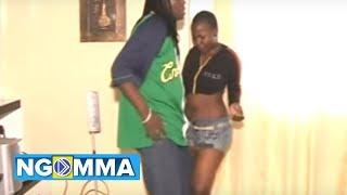 Ken Wa Maria - Tunajisikizia Reggae Tu