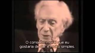 BBC — Entrevista de Albert Einsten | e-Vídeos