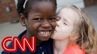 CNN Exclusive Investigation: Kids for sale
