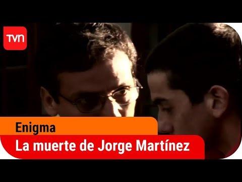 Xxx Mp4 Crimen O Suicidio La Muerte De Jorge Martínez Enigma T7E12 3gp Sex