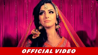 Mehndi Di Raat (Video Song) | Tariq Khan Legacy | Latest Mehndi Song | Punjabi Wedding Song 2017