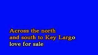 Sade - Smooth Operator Sade - Real Karaoke with lyrics