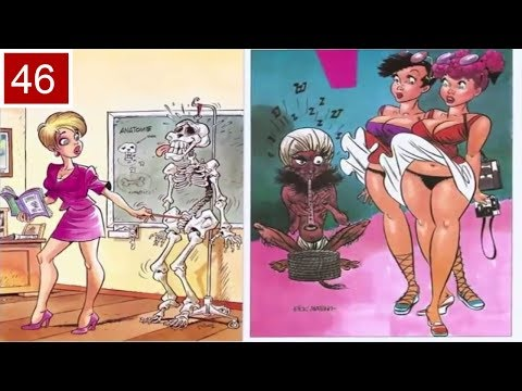 Xxx Mp4 New Most Funny Cartoon Photos Of All Time Part 46 Funny Cartoon Make Your Laugh 3gp Sex