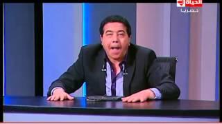 """بنى آدم شو - أفضل تقليد لـــ """"توفيق عكاشة"""" قد تشاهده فى حياتك مع النجم أحمد آدم بسبب علبة كشرى عكاشة"""