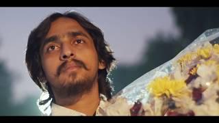 Bangla Emotional Short Film- তোমার আমার গল্প (Tomar Amar Golpo) | Andy Adnan | 2017 | Full HD