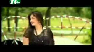 Bangla movie song