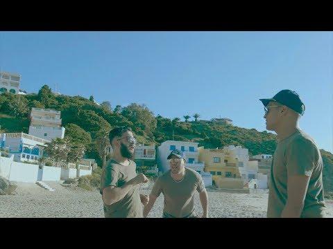Xxx Mp4 DJ Hamida Feat Dakka Tiiw Tiiw Abdo Commando Chaabi Do Brasil Clip Officiel 3gp Sex