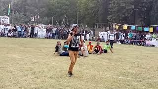 Pindi boys in comsats wah