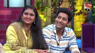 Undekha Tadka | Ep 7 | The Kapil Sharma Show | Clip 2 | Sony LIV