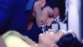 Sanam aahil scenes after marriage