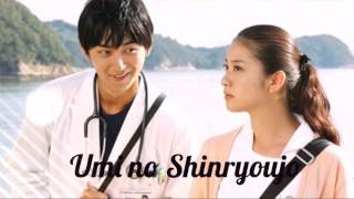 Favorite Jdrama Couples pt 3