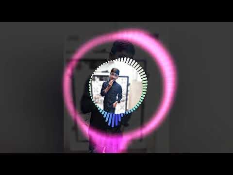 Xxx Mp4 DJ Dattu New Song 👍👎👍 DJ Song 3gp Sex