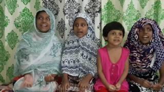 Hasbi rabbi  Islamic Song  Islamic Gajol