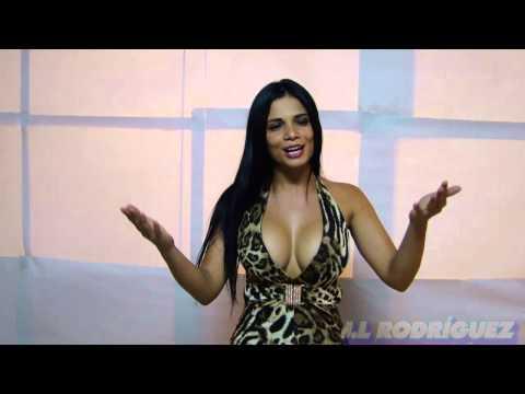 Xxx Mp4 Lady Otero Corresponsal En Cali Switch Cinema Plus Entrevista 3gp Sex